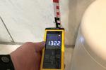 Feuchtigkeitsmessung in Neuwied