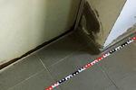 Feuchteschaden - Keller in Neuwied