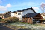 Immobilienbewertung in Neuwied